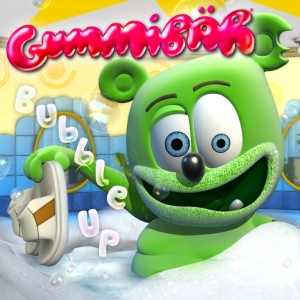Bubble-Up-Cover-Art-300x300