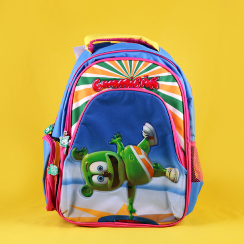 gummy-backpack-square