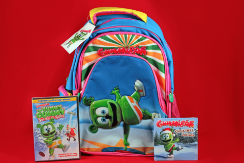 backpackbundle-jpg