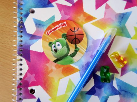 basketball-sticker-on-notebook-600