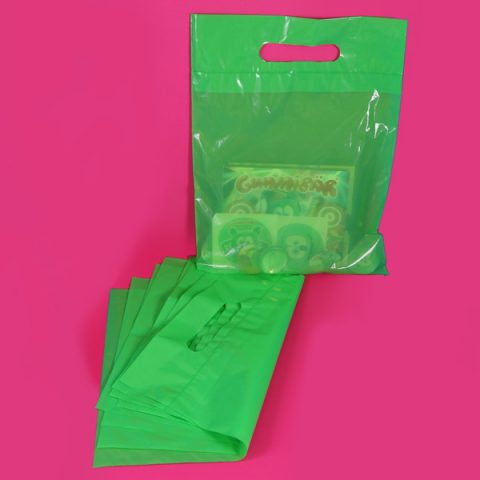 goodie-bags-2-square.png