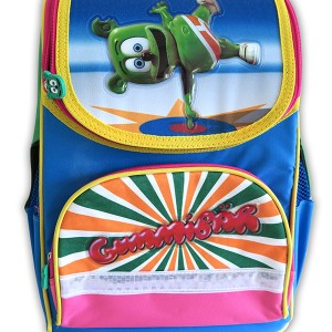 hard_case_backpack_on_white_600