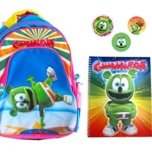 school-backpack-bundle
