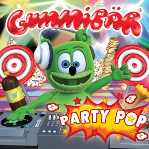 party pop cover 1500