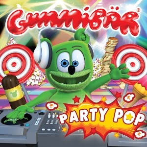 party pop cover600
