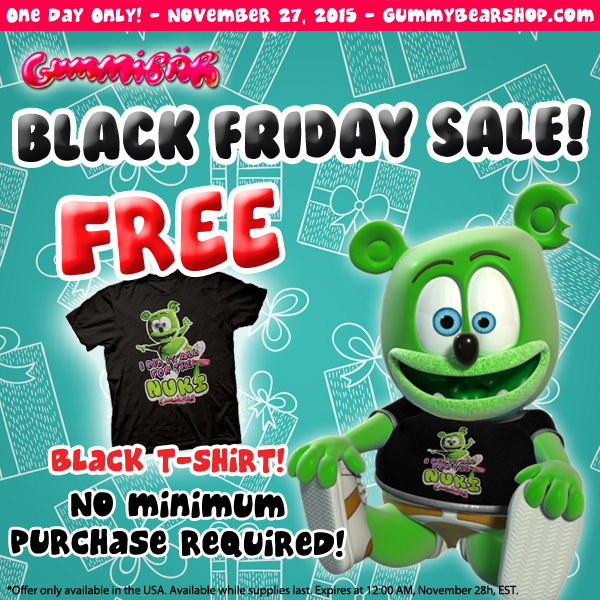 black-friday-2k15-new-for-real (1)