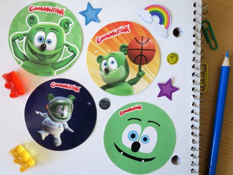 sticker-set-on-notebook-600