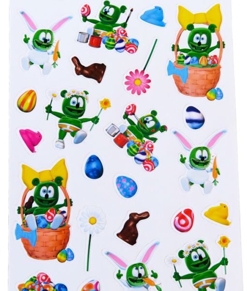 Easter_Sticker_Sheet_(edit)
