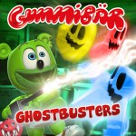 Ghostbusters MP3