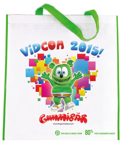 vidcon_bag