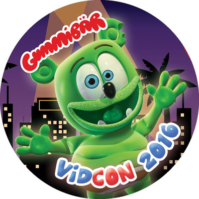 400vidcon_sticker_RGB