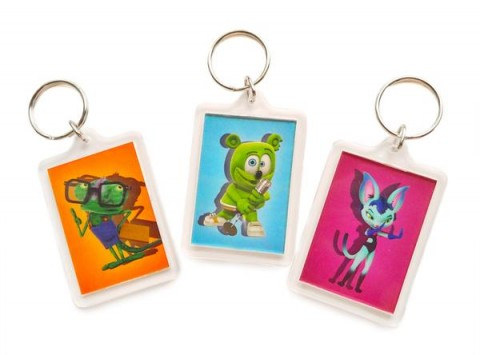 gummy_keychains_group_front