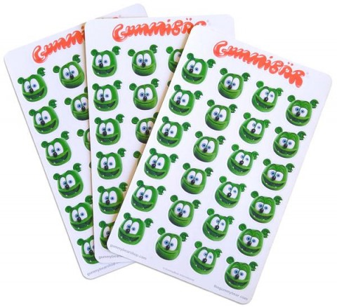 gummy_head_stickers_white_bg