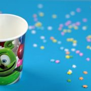 partycup