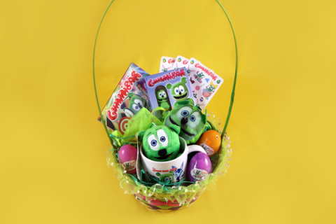 gummy-easter-basket-2-rectangle